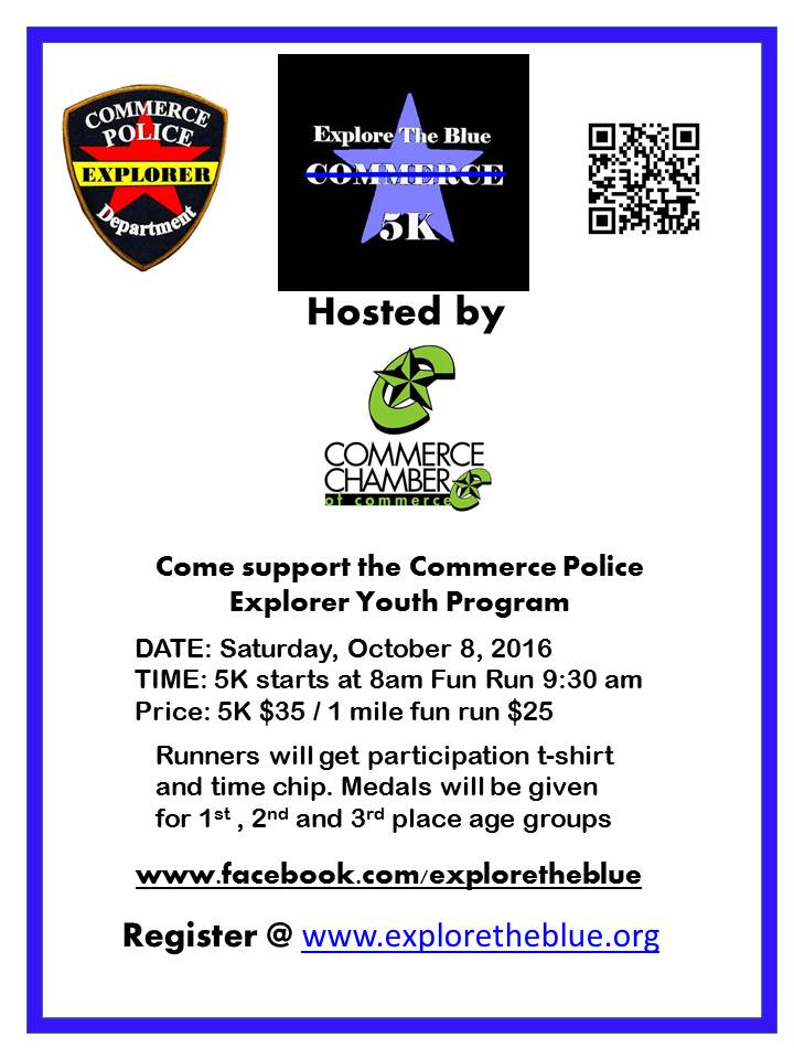 cpd-flyer