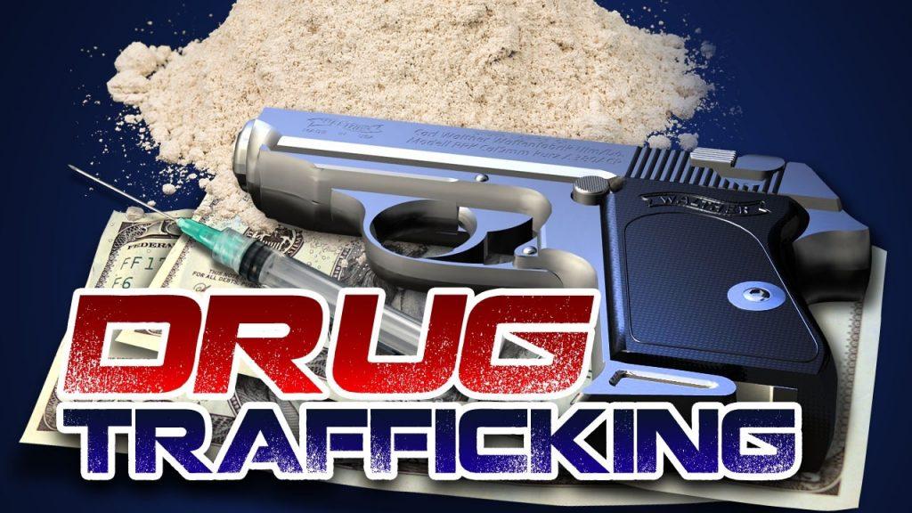 drugtrafficking-mgn