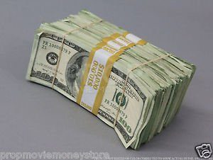 fake-money