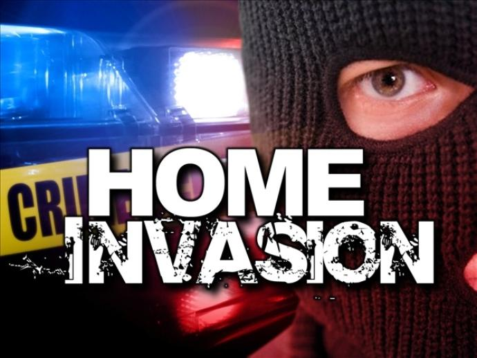 home+invasion.mgn