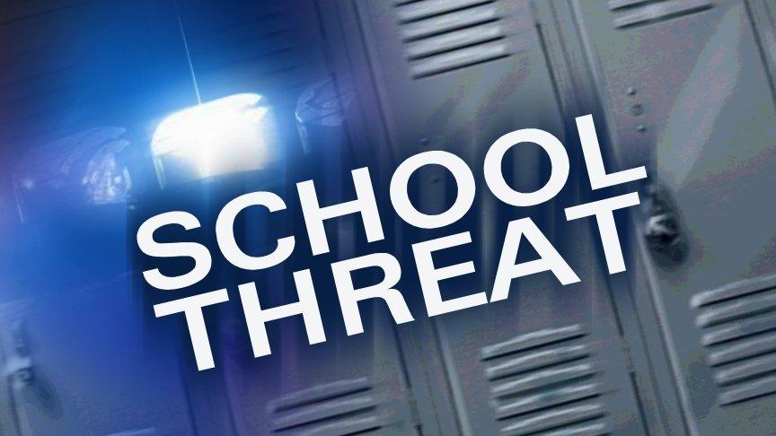 school_threat