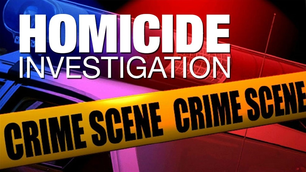 3333c019-f0a8-44b7-8bc3-48e682390193-large16x9_homicideinvestigation_994x558