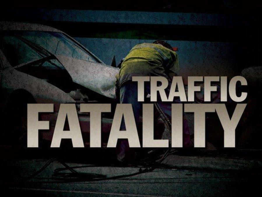 arn-gen-traffic-fatality