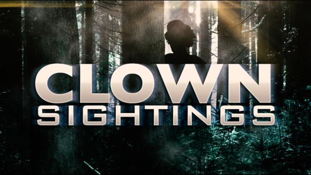 clown-sightings_20160908010135409_5900254_ver1-0_640_360