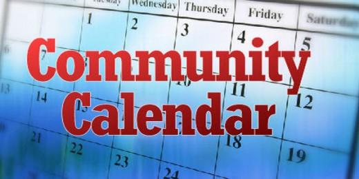 community-calendar-e1353516579479