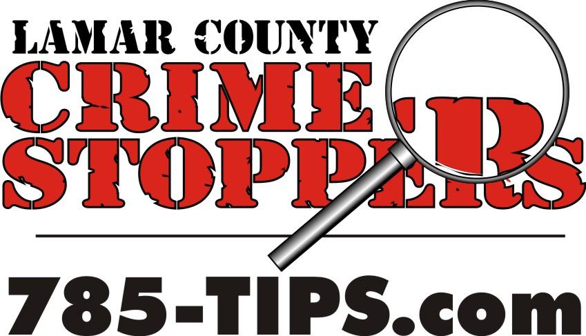 crime-stoppers-logo-300-dpi