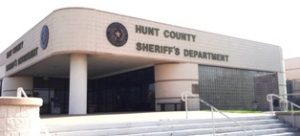 hunt-county-sheriff
