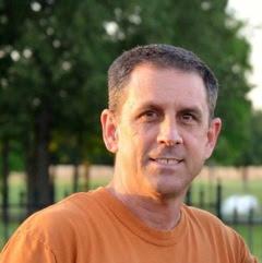 Perry Wayne Evans NHISD Teacher, Coach, Bus Driver