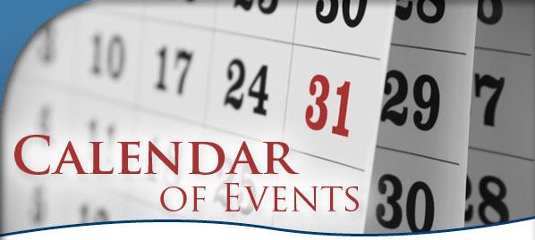 calendar_sub