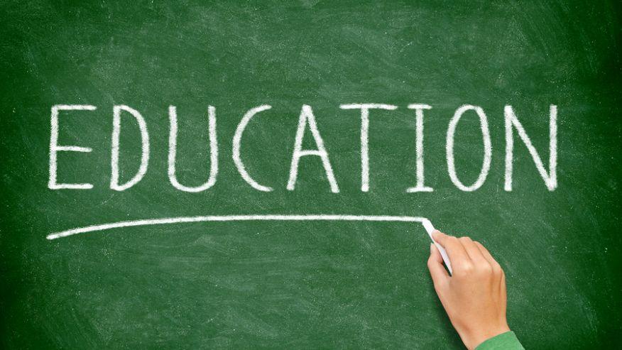 california-child-support-laws-private-school