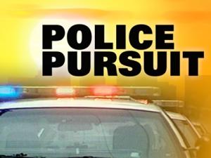 generic_graphic_crime_police_pursuit