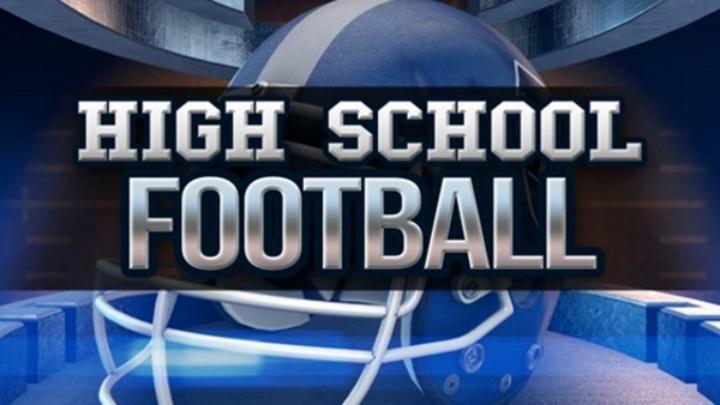 highschoolfootball4