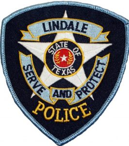 lindale-pd