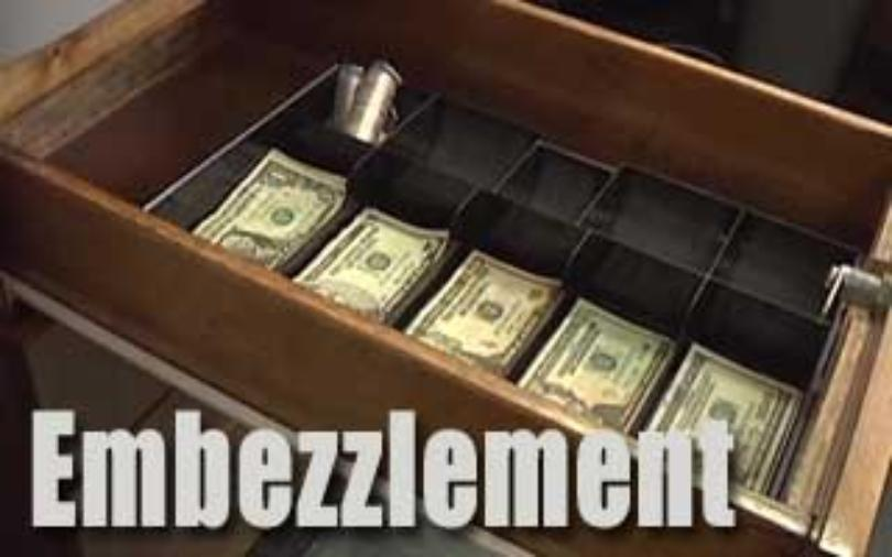 new-bern-embezzlement