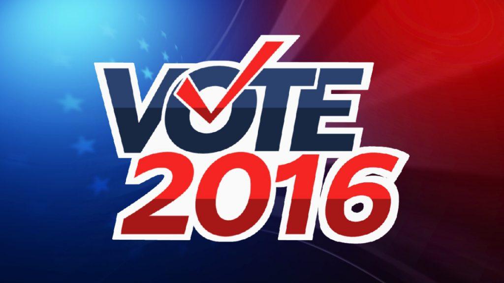 noexpect-vote1