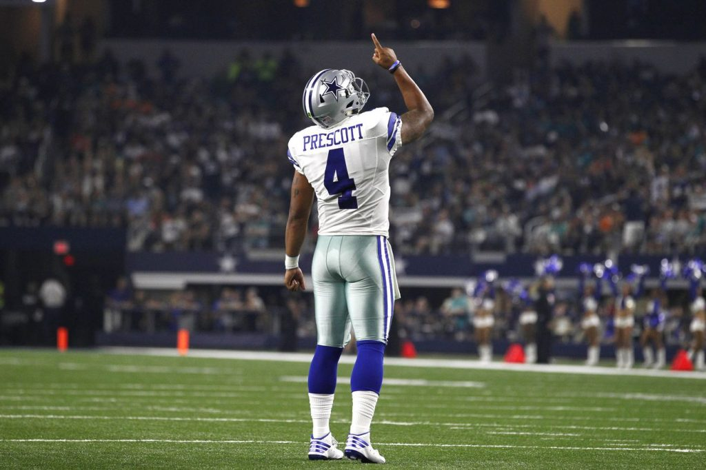 the-dak-prescott-hype-why-its-completely-okay-to-buy-in