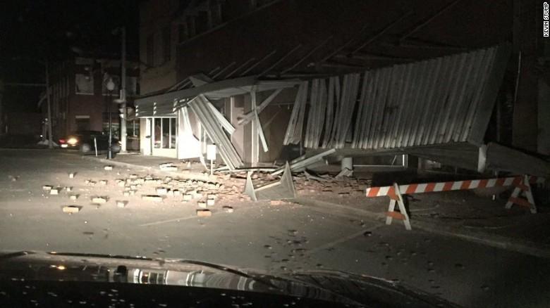 161106231914-oklahoma-earthquake-3-exlarge-169