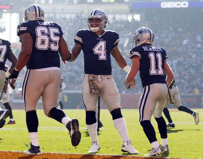 2016-11-06t195531z_1623040985_nocid_rtrmadp_3_nfl-dallas-cowboys-at-cleveland-browns