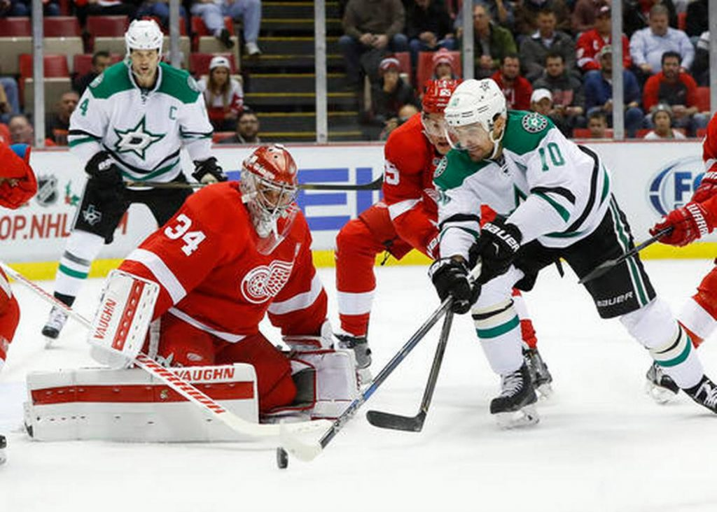 478stars-red-wings-hockey