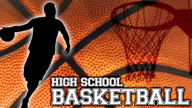 high-school-basketball-image_2277380_ver1-0_640_360