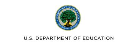 Us Education Department Releases >> New Graduate Earning Data Easttexasradio Com