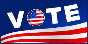 vote1