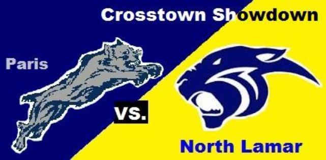 crosstownshowdown