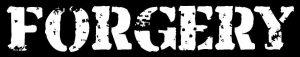 forgery_logo
