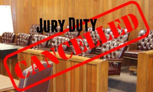 jury-cancelled