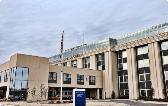 paris-regional-medical-center-556x352