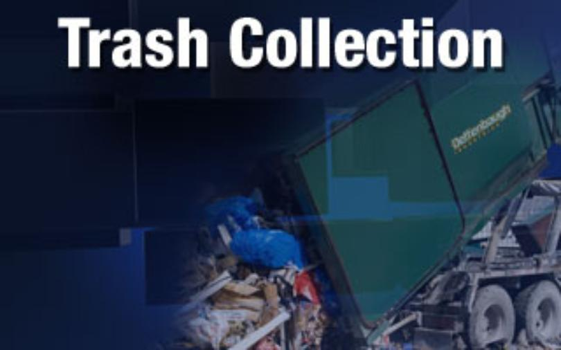 trash_collection_320