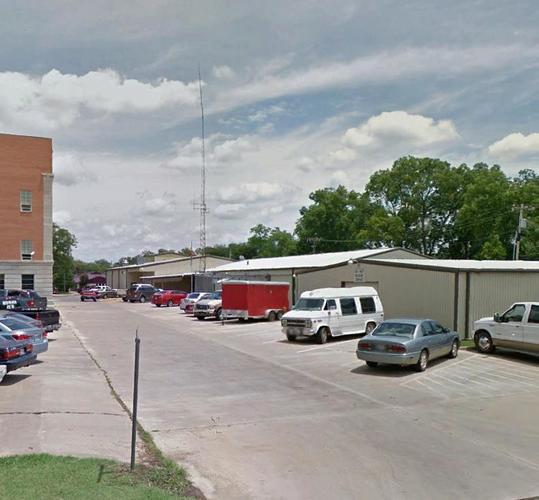 web_choctaw_county_jail_ok