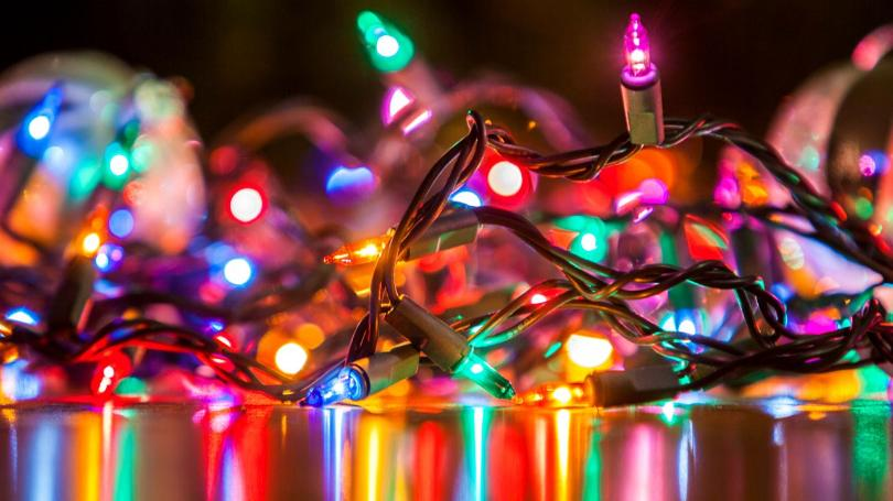 christmaslights30