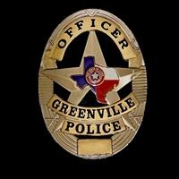 greenville-pd-badge