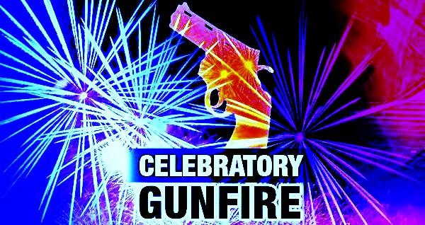 new-years-gunfire