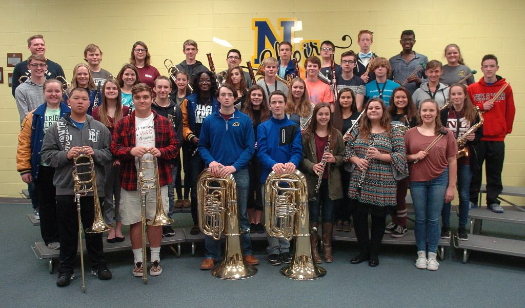 nl-band-area-qualifiers