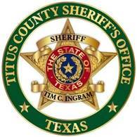 titus-county-sheriff-badge