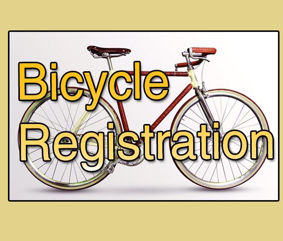 button-bike-registration