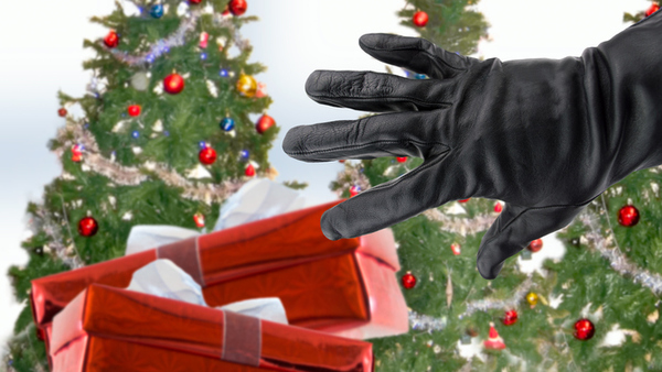 christmas-theft-istock-607268884-crop-600x338