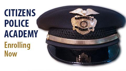 citizens-police-academy1