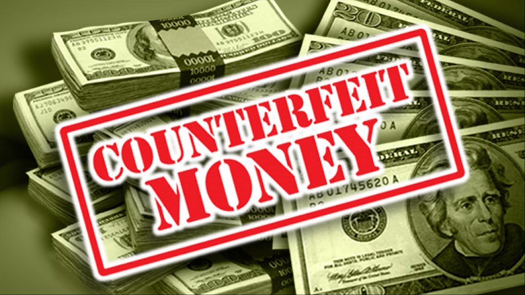 counterfitmoney1