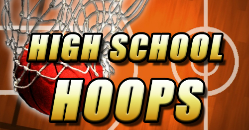 high-school-basketball-500x261