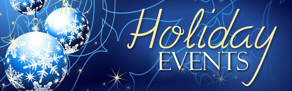 holiday_events_rotator_0_1416582562