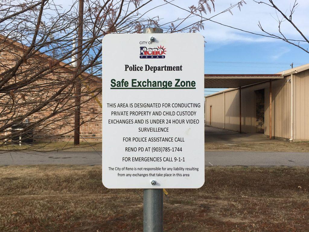 safe-zone-1