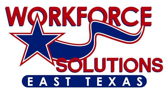 Texas Workforce Solutions Vocational Rehabilitation Services