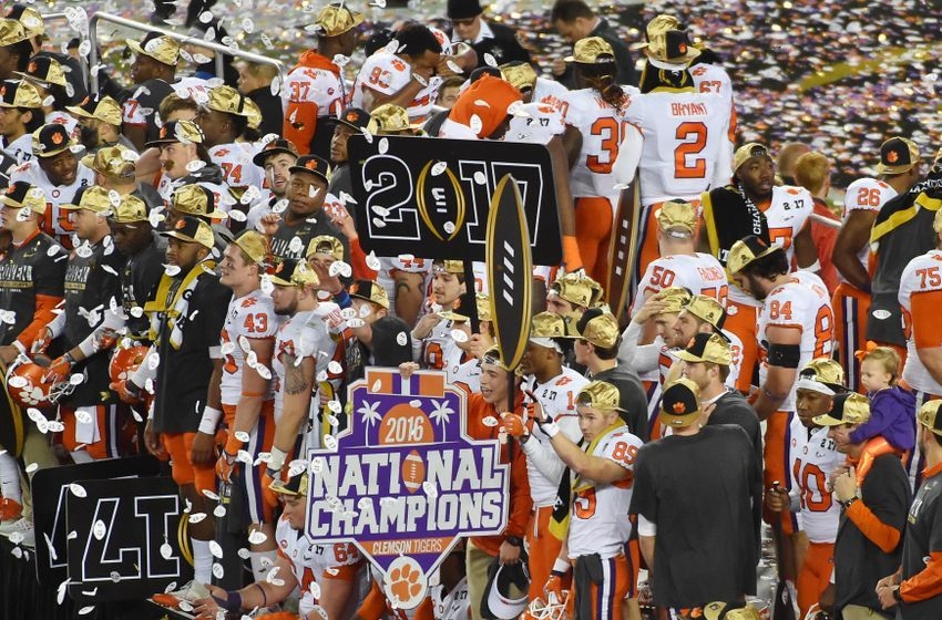 high school hoops plus clemson takes down �bama for title