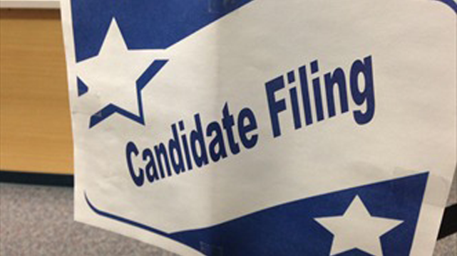 Candidate_Filing