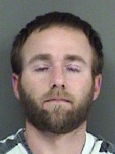 James Castleberry Hopkins County Jail
