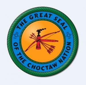 Choctaw