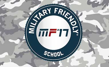 MilitaryFriendly17